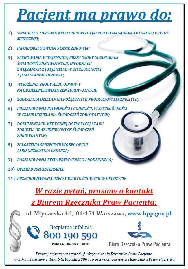 plakat_rzecznik