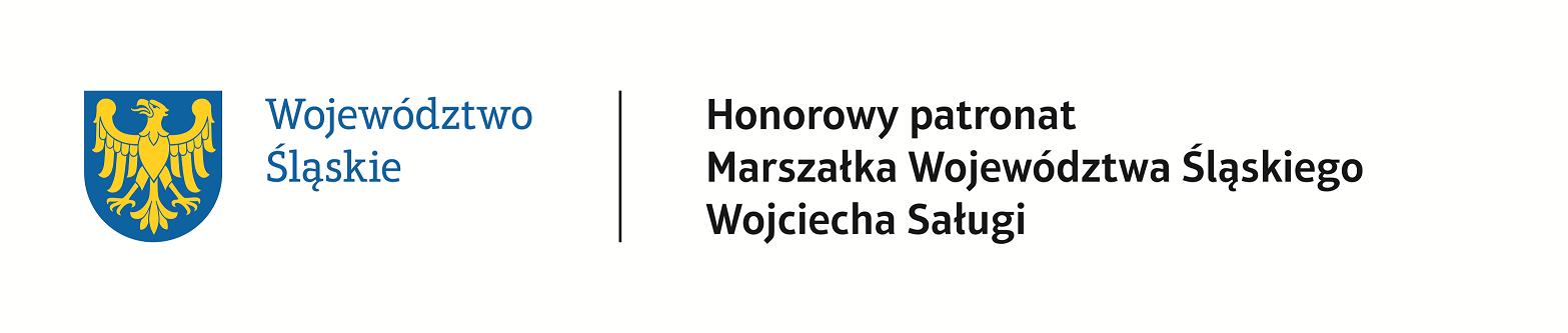 Patronat Marszałka Województwa Śląskiego