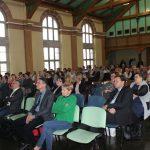 II Śląska Konferencja Psychiatrii i Psychologii Klinicznej